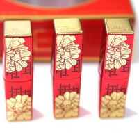 Estee Lauder Lips In Bloom Pure Color Envy Lipstick Collection
