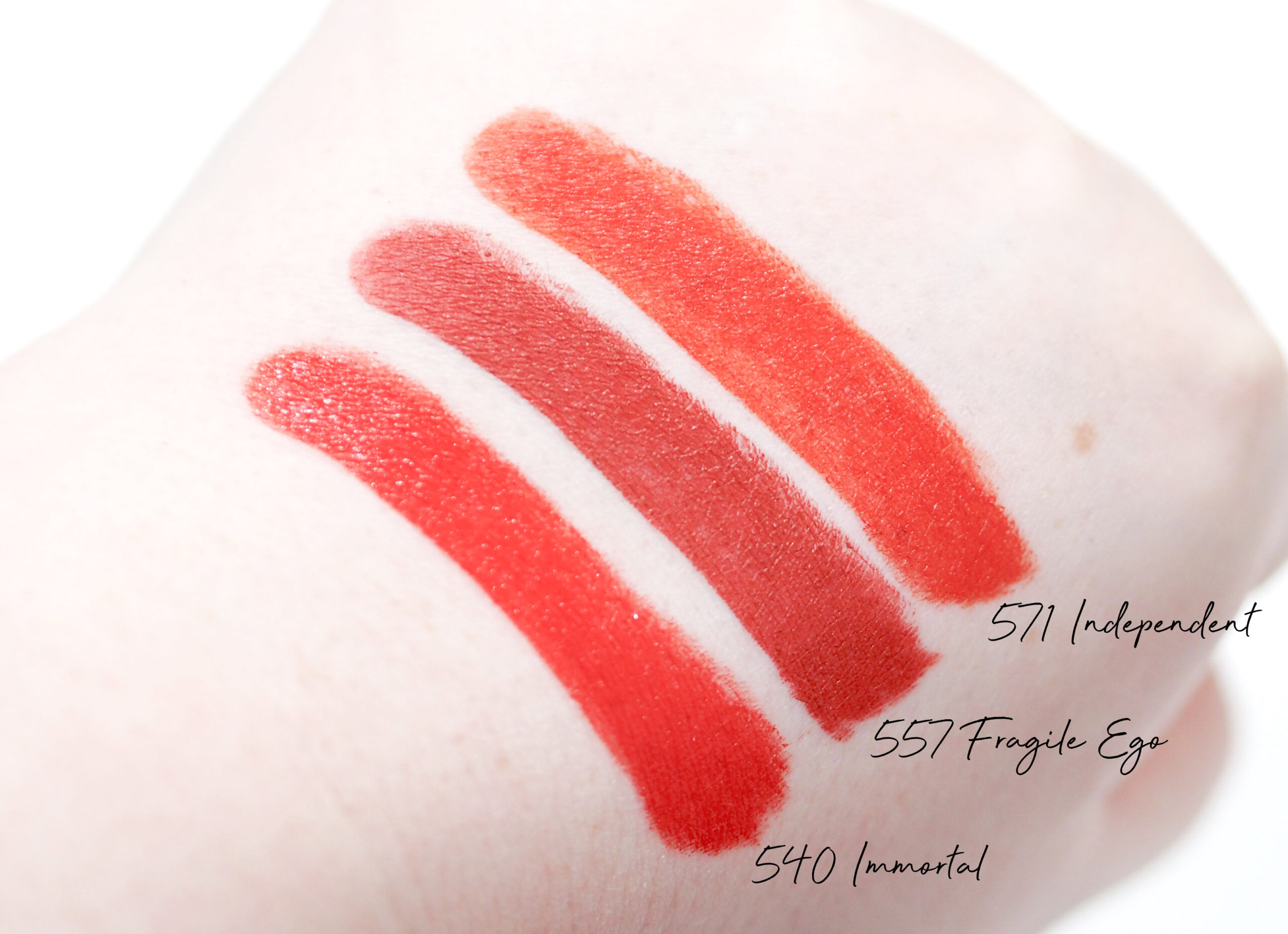 Estee Lauder Lips In Bloom Pure Color Envy Lipstick Collection