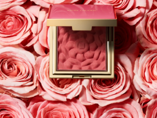 Estee Lauder Rebellious Rose Pure Color Envy Blush