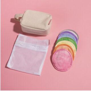 Makeup Eraser Ride or Dye 7-Day Set