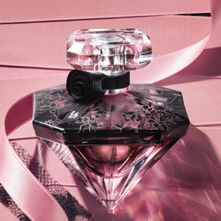 Lancome La Nuit Tresor Dentelle De Roses Eau de Parfum