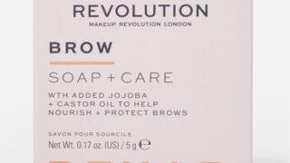Revolution Rehab Soap + Care Styler