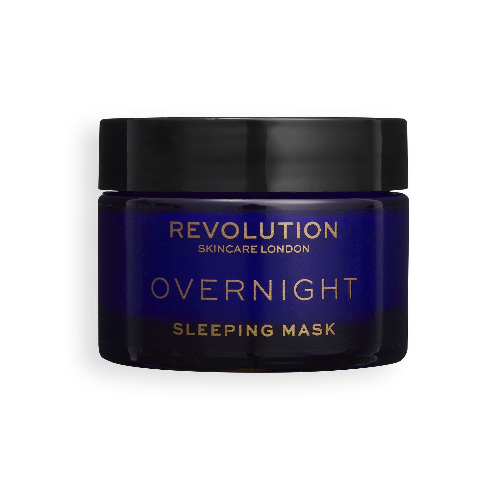 Revolution Skincare Overnight Sleeping Mask