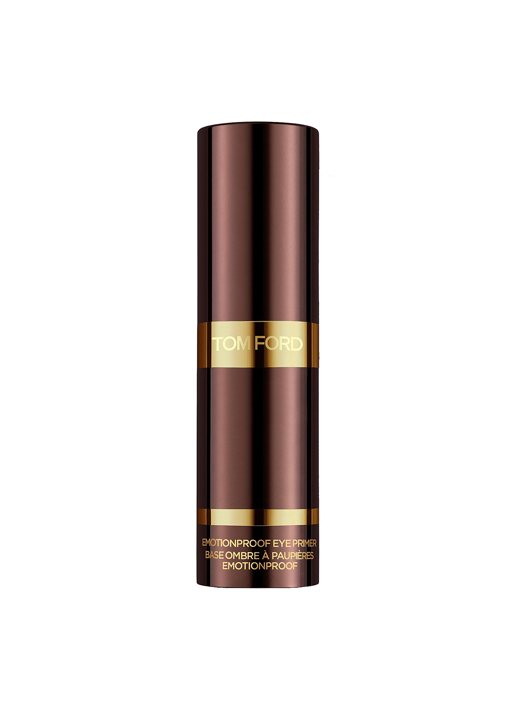 Tom Ford Emotionproof Eye Primer