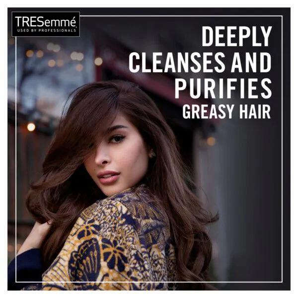 TRESemmé Purify & Hydrate Exfoliating Scalp Scrub