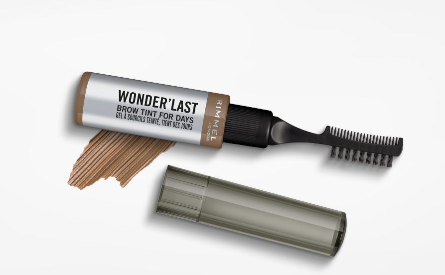 Rimmel Wonder Last Brow Tint For Days