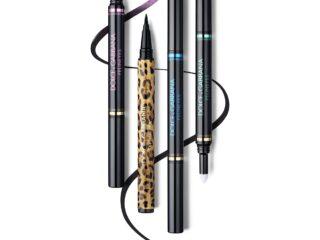 Dolce & Gabbana Felineyes Waterproof Eyeliner Stylo
