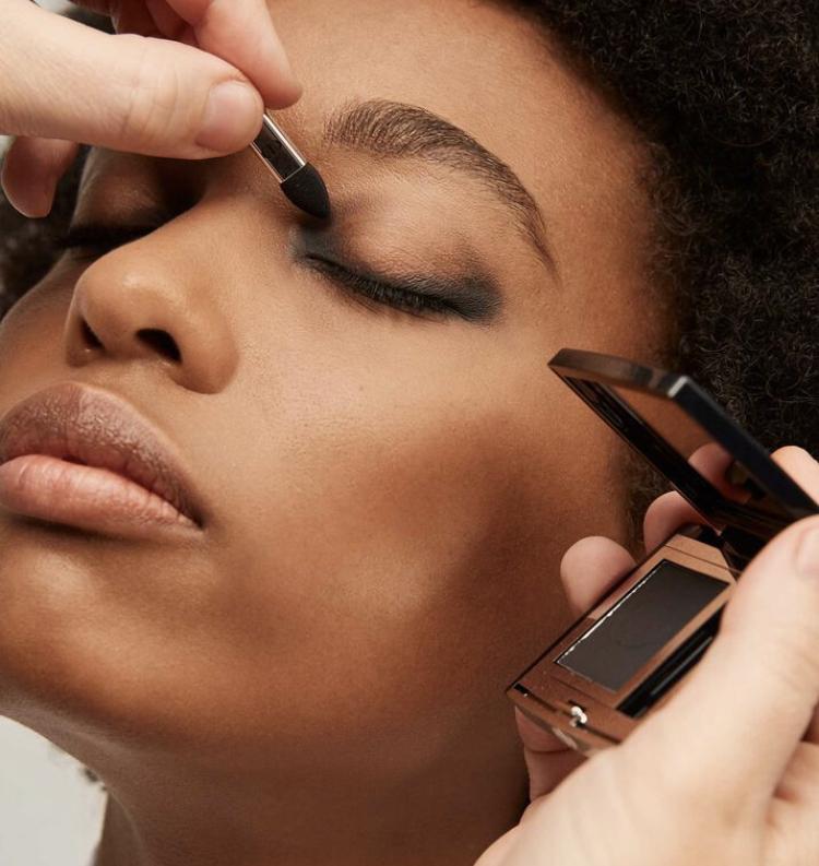 DIOR Mono Couleur Couture Eyeshadows