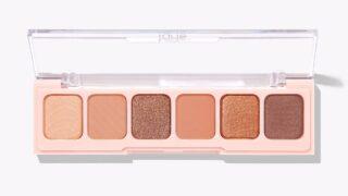 Tarte Power Bar Amazonian Clay Eyeshadow Palette