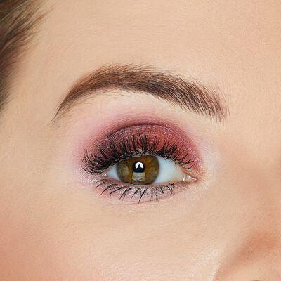 Tarte Positive Energy Eyeshadow Palette