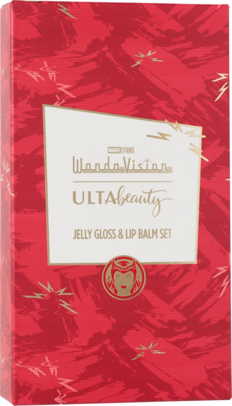 ULTA Beauty x WandaVision Collection
