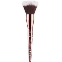 IT Cosmetics x ULTA Flower Powder Makeup Brush