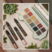 Milani Gilded Shadow Stick Collection