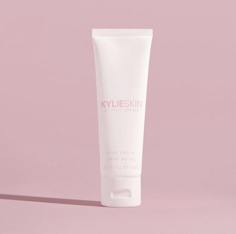 Kylie Skin Hand Cream