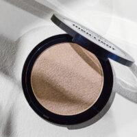 Rimmel High'Light Highlighter Powders