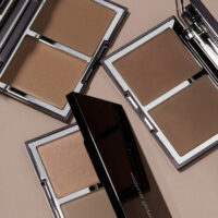 Wayne Goss Cosmetics Radiance Boosting Face Palettes