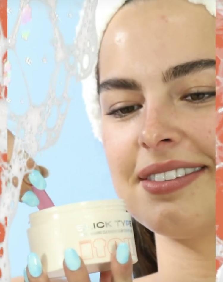 ITEM Beauty Skincare
