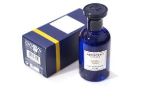 Artiscent Atelier Santal Frais Eau de Parfum