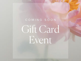 Beautylish Gift Card Event + Recommendations!