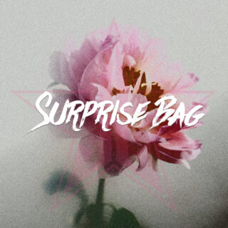 Beautylish Jeffree Star Surprise Bags Spring Gift Card Event 2021
