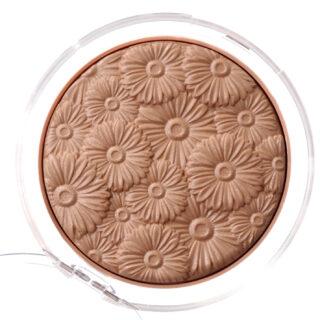 Clinique Solar Pop Powder Pop Flower Bronzer Review