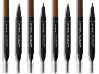 Covergirl Easy Breezy Brow 24hr Brow Ink Pen