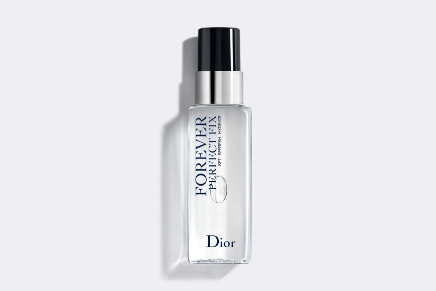 DIOR Forever Perfect Fix Makeup Setting Spray