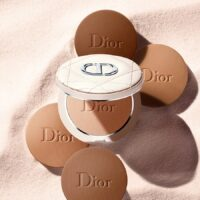 DIOR Forever Natural Bronze Powder