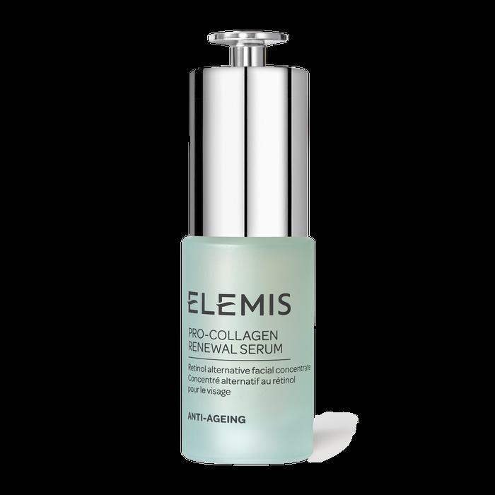Elemis Pro-Collagen Renewal Serum