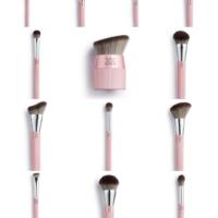 XX Revolution XXpert Makeup Brush Collection