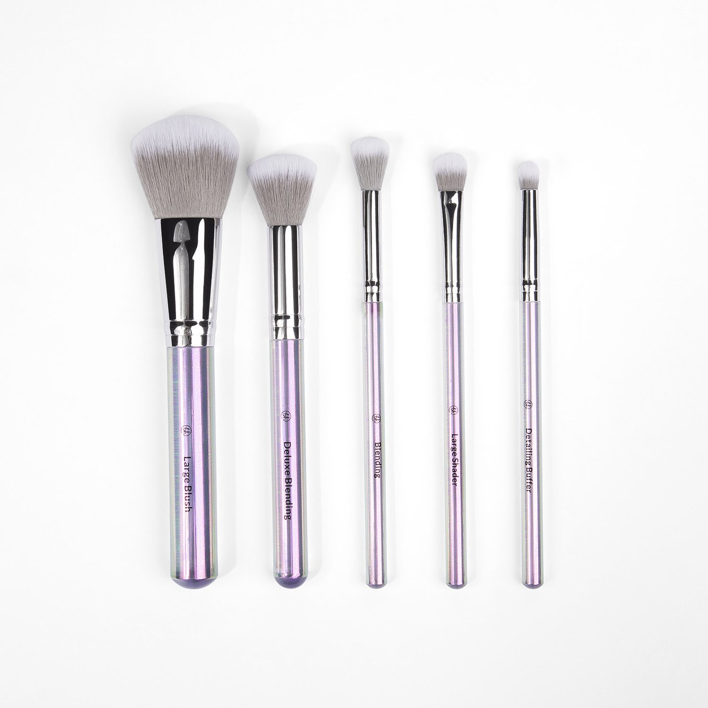 BH Cosmetics Flower Power Collection