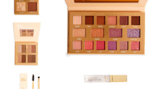 Makeup Obsession x Wersow Collaboration
