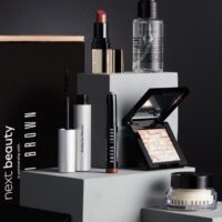 Next Beauty x Bobbi Brown Cult Classics Edit