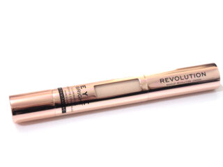 Revolution Eye Bright Illuminating Under Eye Concealer