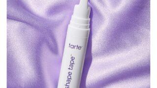 Tarte Shape Tape Eye Cream