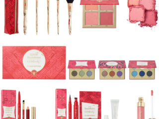 ULTA Beauty x WandaVision Collection