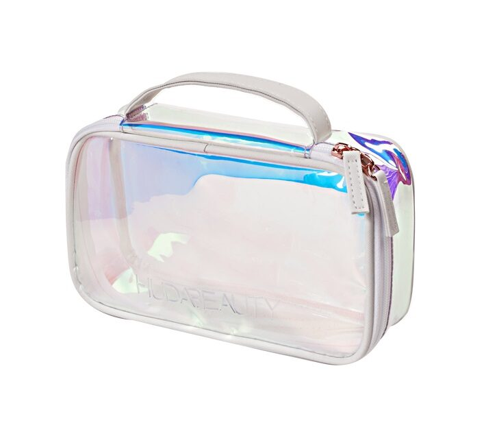 Huda Beauty Mystery Bags