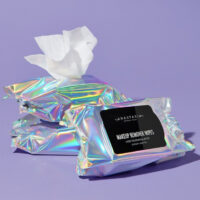 Anastasia Beverly Hills Makeup Remover Wipes