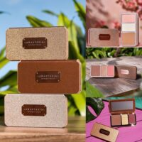 Anastasia Beverly Hills Face Palettes Collection