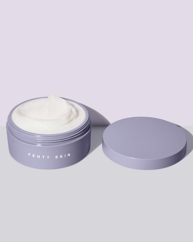 Fenty Skin Butta Drop Whipped Oil Body Cream