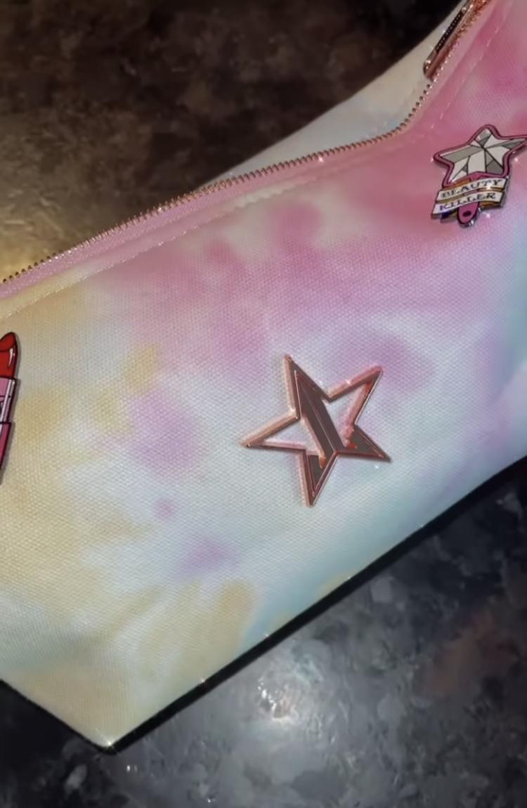 Jeffree Star Cosmetics Single Eyeshadows Collection