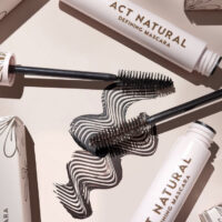 ColourPop Act Natural Defining Mascara