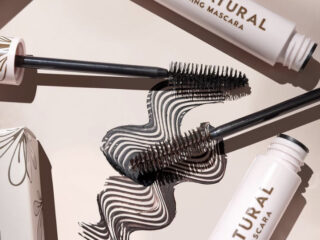 ColourPop Act Natural Defining Mascara