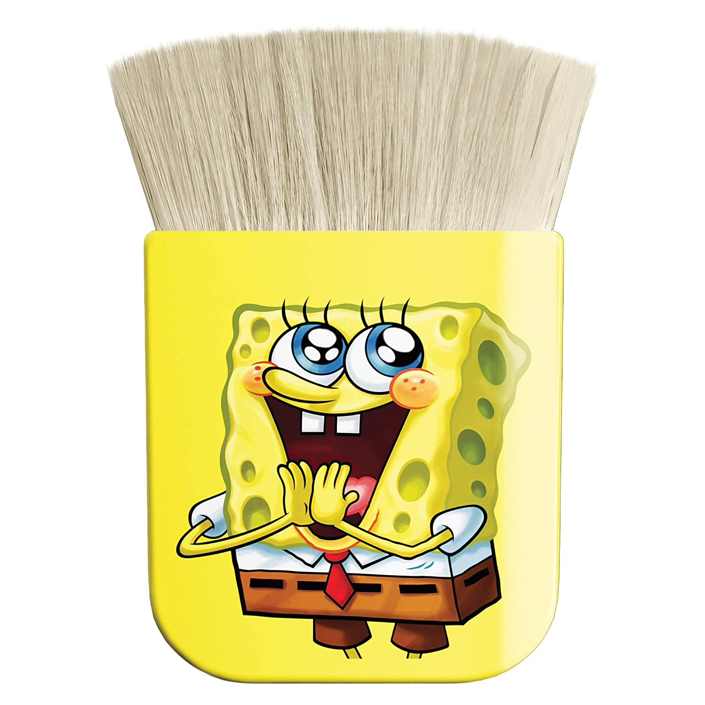 Wet n Wild SpongeBob SquarePants Collaboration