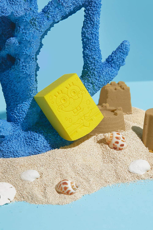 Wet n Wild SpongeBob SquarePants Collaboration Reveal!