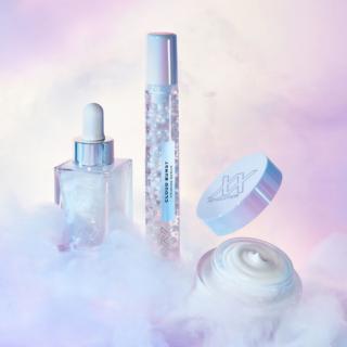 XX Revolution Cloud Elixxir Dew Serum
