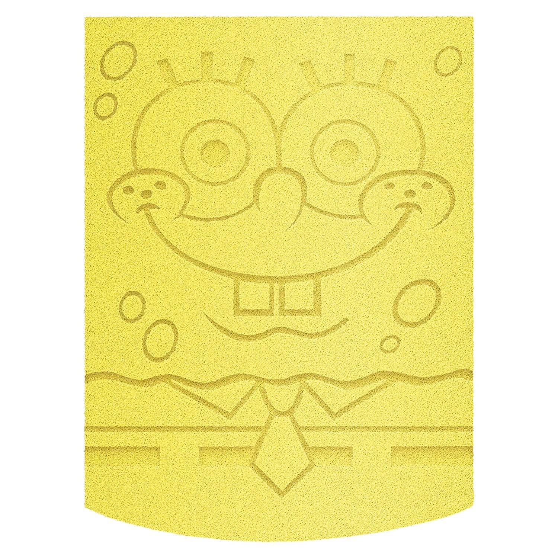 Wet n Wild SpongeBob SquarePants Makeup Sponge