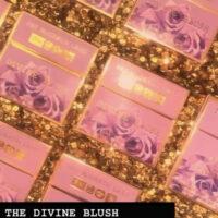 Pat McGrath Labs The Divine Blush Collection