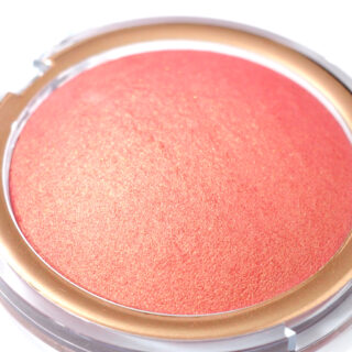 Catrice Cheek Lover Oil-Infused Blush Review / Swatches