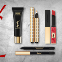 YSL Beauty Ultimate Beauty Gift Box